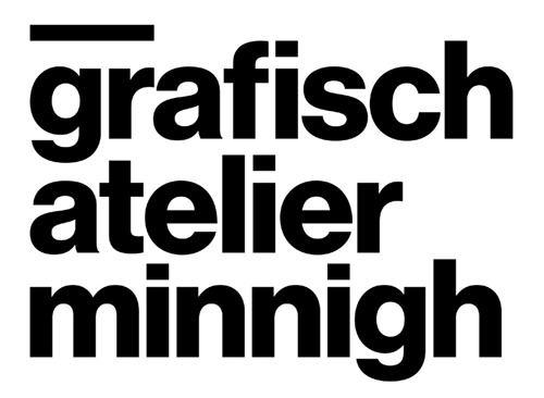 Grafisch Aterlier Minnigh